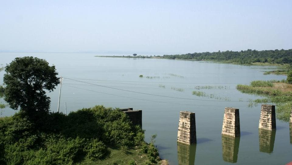 SThe release of excess water from Pong Dam, which is located on Beas river, may create a flood-like situation in parts of Punjab, some areas of which are already facing floods after release of excess water from the Bhakra Dam a few days ago.