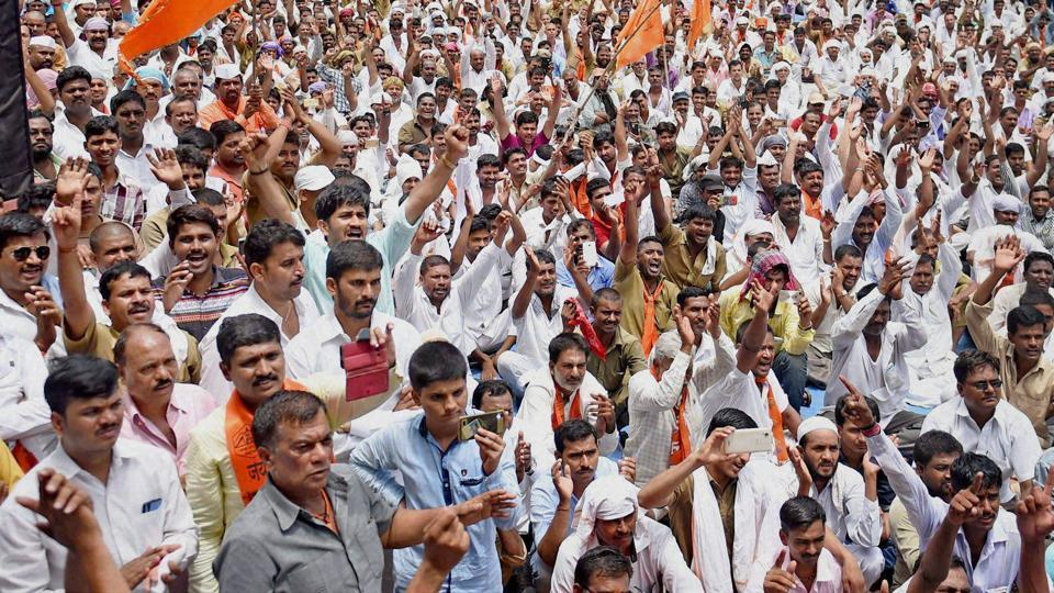 The CITU-backed Non-Banking & Private Finance Employees Association has been protesting outside Muthoot offices for the past several weeks seeking a wage hike and better working conditions. (Image used for representational purpose).