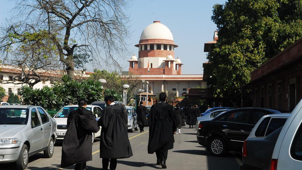 A fresh time frame was fixed by a bench led by justice Arun Mishra after attorney general KK Venugopal asked for three more months to discuss and settle the vexed dispute.