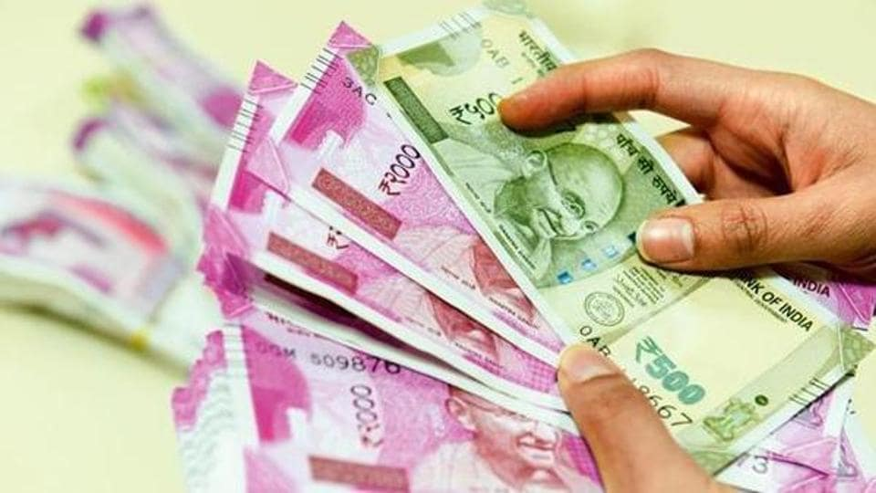 Cashflo is creating India's largest digital marketplace.