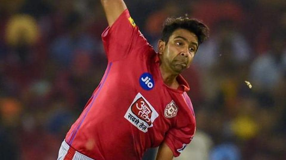 Image result for ashwin to join delhi