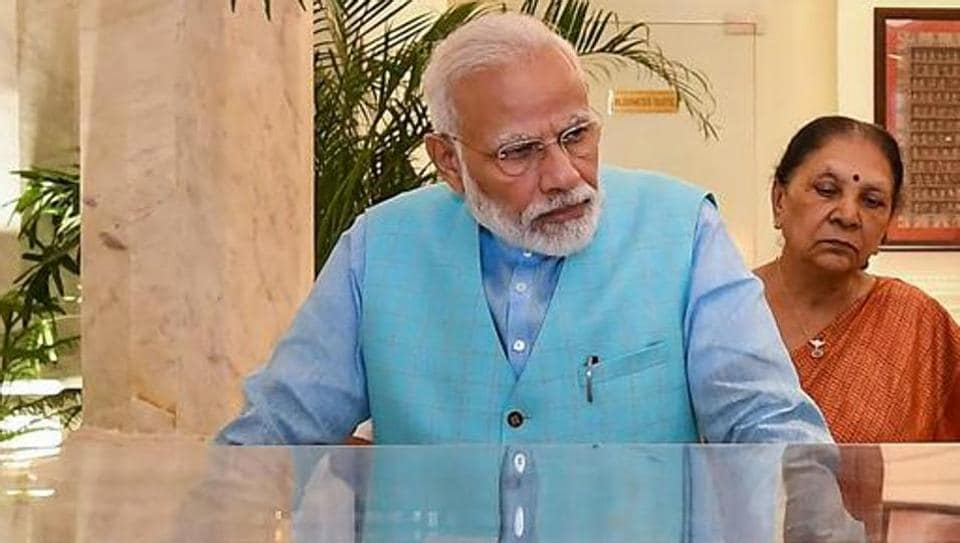 Ahead of the Maharashtra elections, Prime Minister Narendra Modi is expected to unveil a slew of projects for the Mumbai Metropolitan Region (MMR) on Saturday.