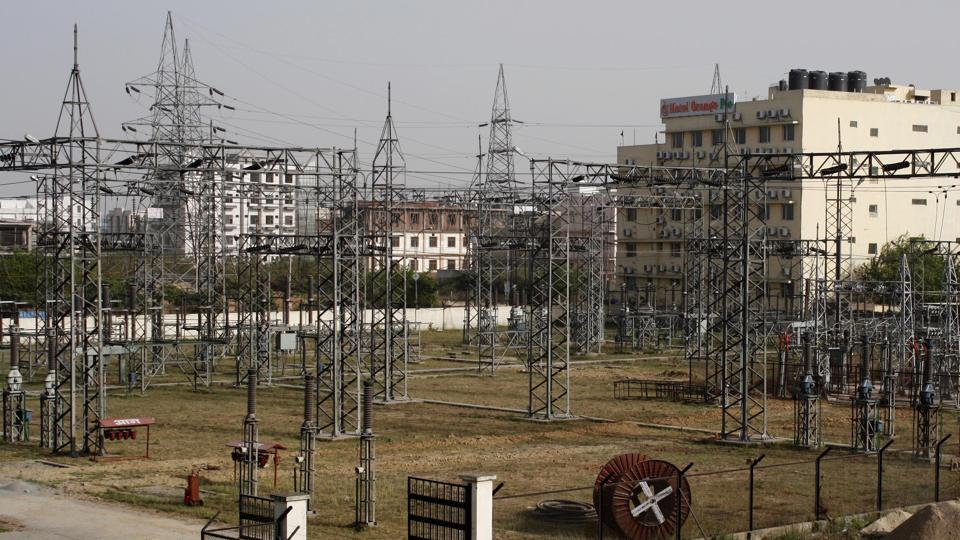 UP hikes electricity tariff, increased rates to affect domestic consumers  most - Hindustan Times