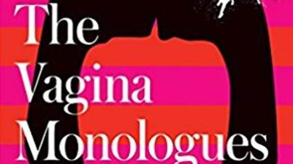 In the wake of the #MeToo movement, the Nepali rendition Private is Political -- Vagina Monologues 4.0 gives life to real stories about harassment in the South Asian nation.