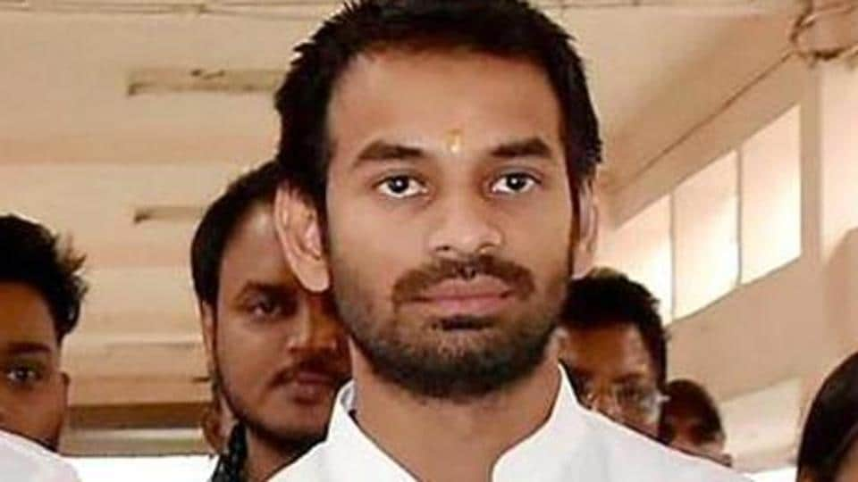 The RJD has set a target of crossing its membership by 50 lakh and intends to add 15-20 lakh new members in the ongoing drive, which started in the first week of August.