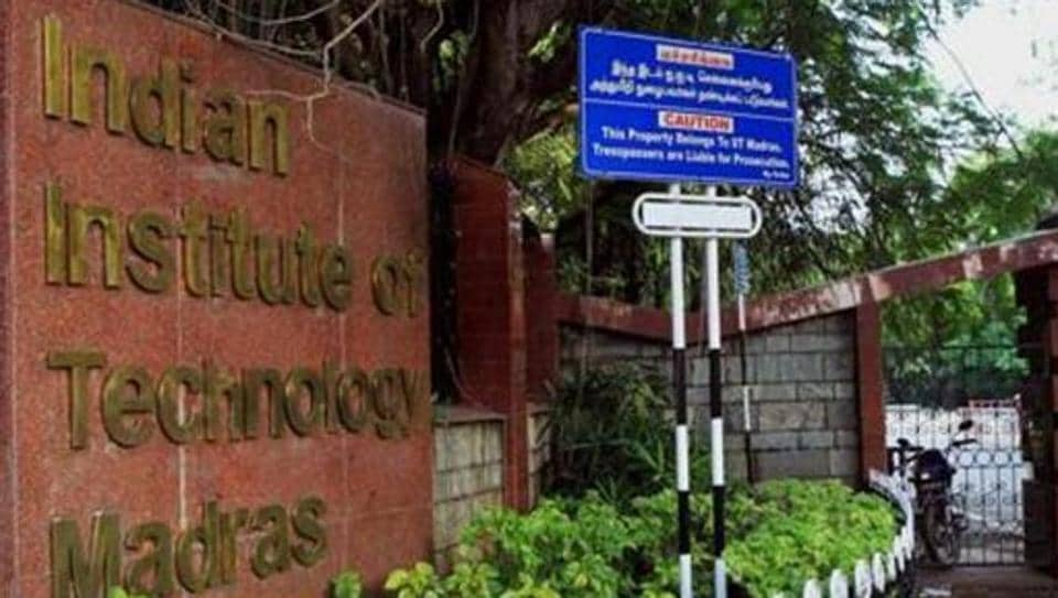IIT-Madras along  with other universities is provided with Institutions of Eminence(IoE) title by the government.