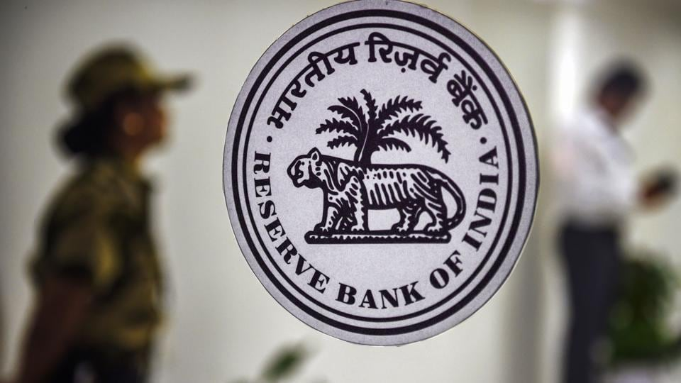 A record windfall from the RBI to the tune of Rs 1.76 lakh crore will give the government ammunition to fight a slowdown in the economy