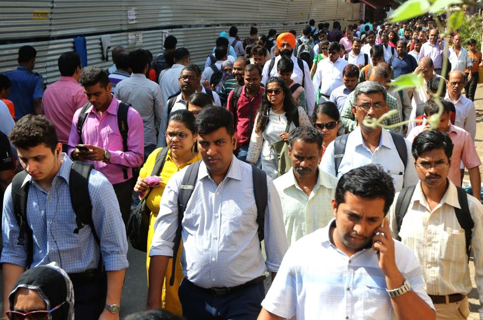 India's decennial census collects data on SCs and STs. If an OBC census is conducted on similar lines, a wealth of information will be available about those communities too