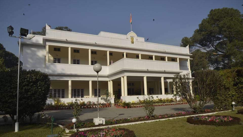 It was only on March 25, 1954, that the British embassy handed over the residence to India, and it became India House, the residence of the Indian ambassador to Nepal. Ambassador BK Gokhale was India's ambassador at that time. The British wrote to Nepal's foreign minister Dilli Raman Regmi to place the transfer on record, and also told him that they were retaining two neighbouring plots for their embassy.