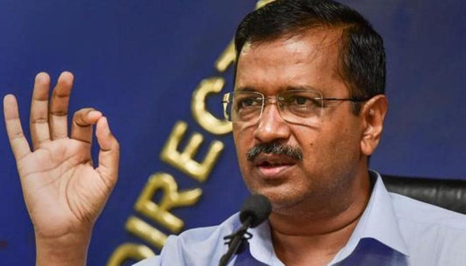 In June this year, Kejriwal had announced that his government was working on a proposal to offer free rides to women in Delhi Transport Corporation (DTC) buses, cluster buses and the Delhi Metro.