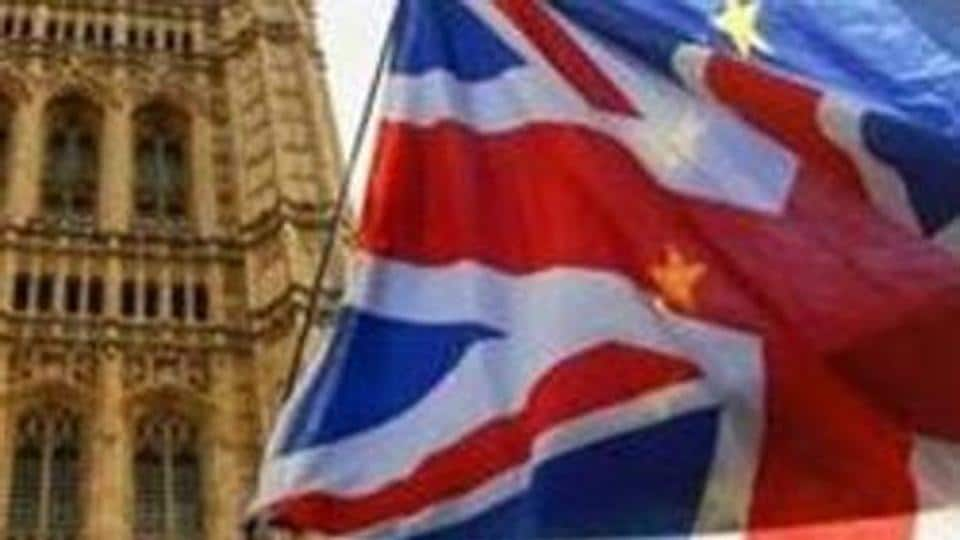 An applicant's English language skills are likely to be ranked according to levels of proficiency in a new post-Brexit visa regime.