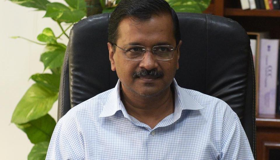 """Chief minister Arvind Kejriwal on Friday said his government is yet to arrive at a """"final decision"""" over the sanction of prosecution in connection with the JNU sedition case."""