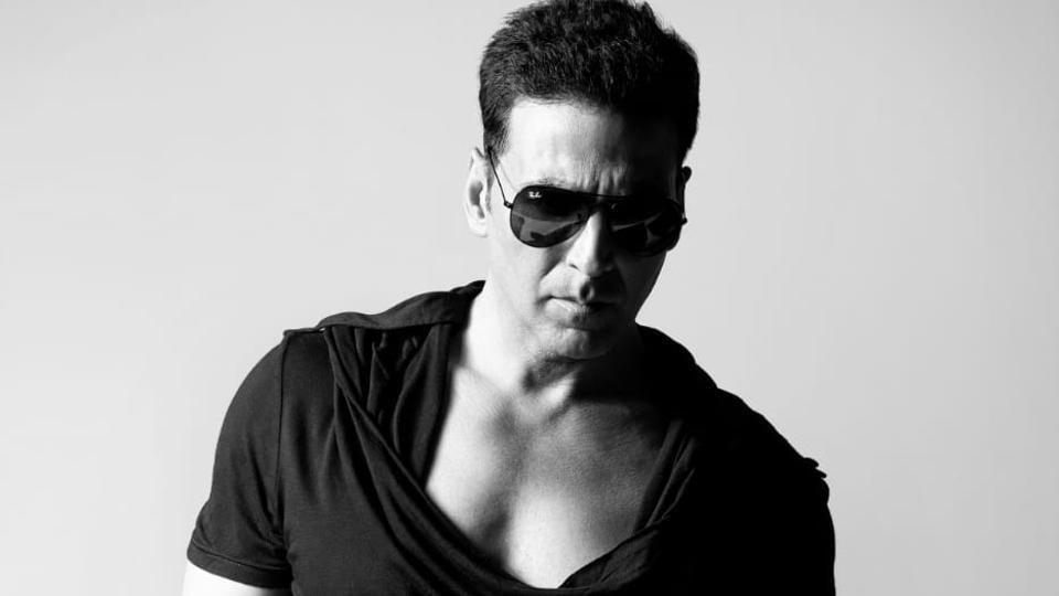 Happy Birthday Akshay Kumar: Actor says he needs to reserve his fuel tank to be able to do four films a year and not look 52.