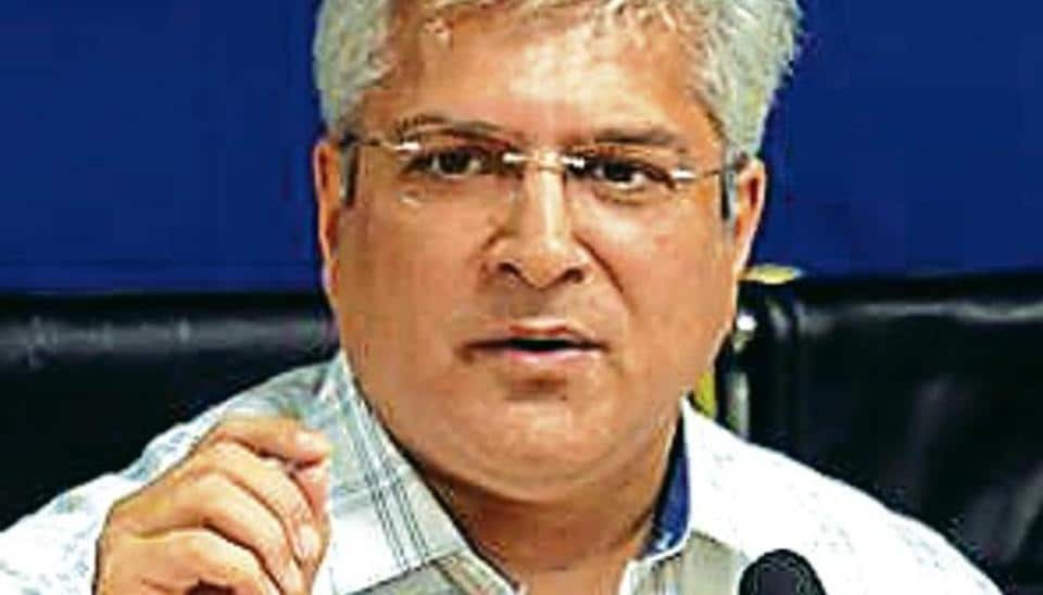 Transport minister Kailash Gahlot said the entire expense for free rides would be borne by the Delhi govt.