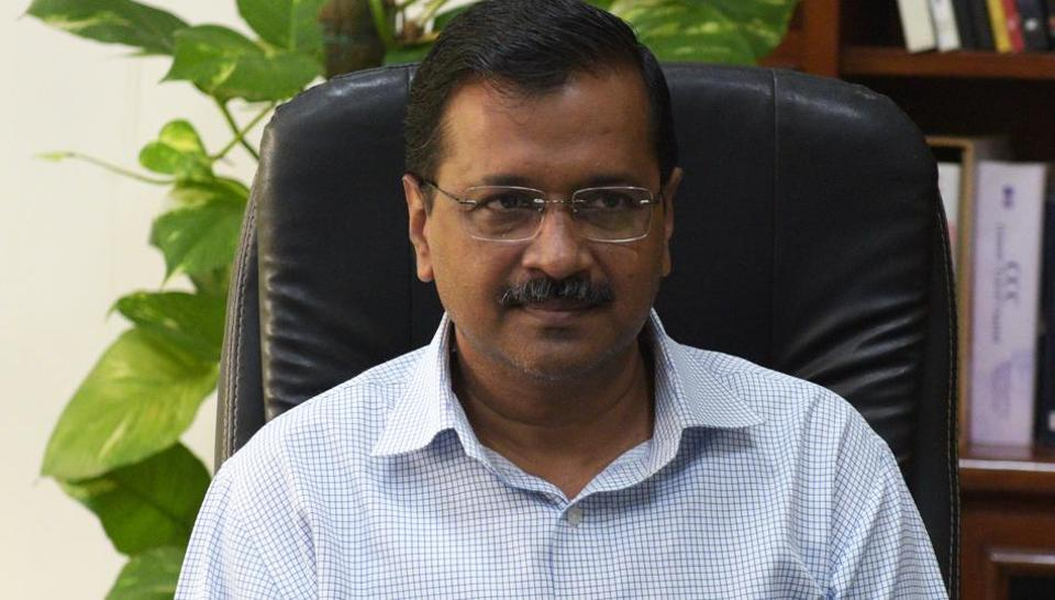 Delhi's lieutenant governor (L-G) Anil Baijal is likely to join the anti-mosquito breeding drive launched by chief minister Arvind Kejriwal, senior officials in chief minister's office said on Saturday.
