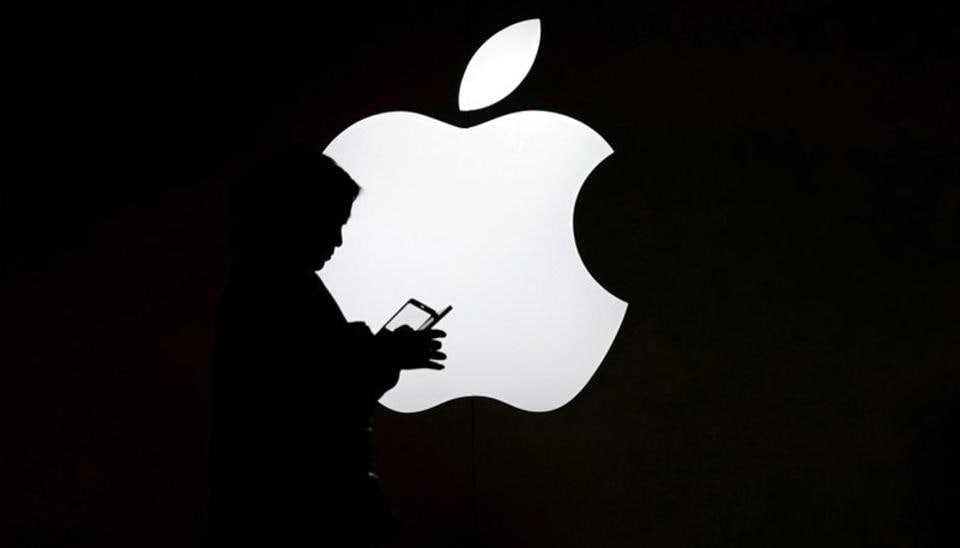 Apple responds to Google's discovery of two-year old iPhone hack.