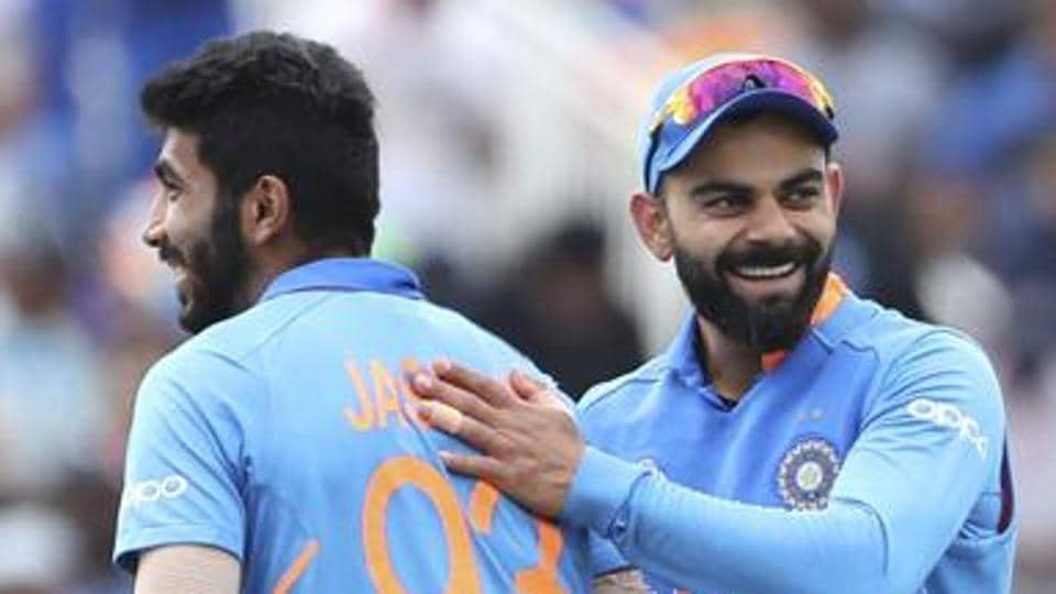 India vs South Africa full schedule: Date and time of all the matches