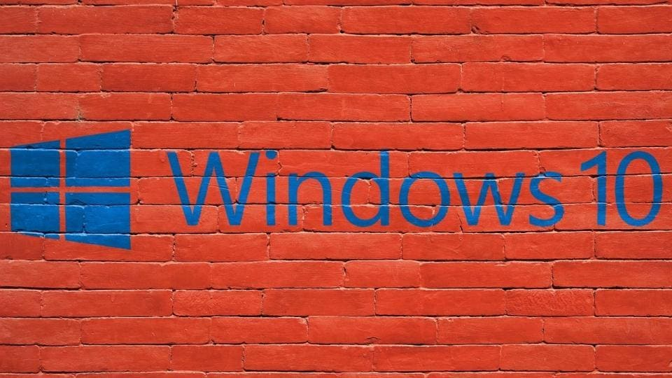 Microsoft Windows 10 update is breaking Search feature, fix