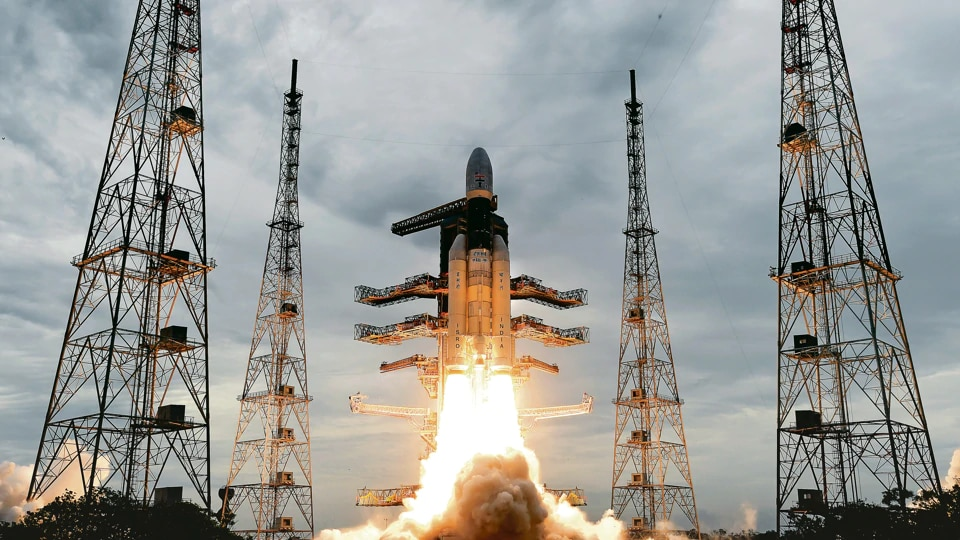 Image result for chandrayaan 2