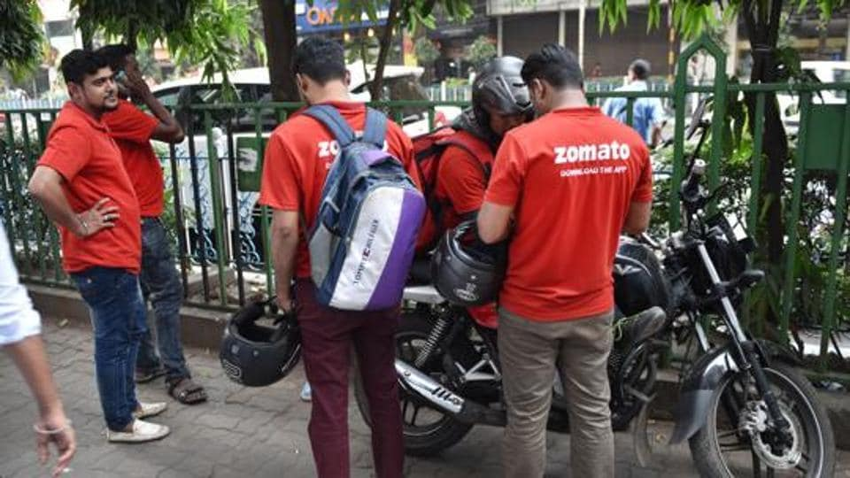 Zomato serves 25 million customers in over 500 cities in India and is valued by analysts at between USD 3.6 billion and USD 4.5 billion, he said.