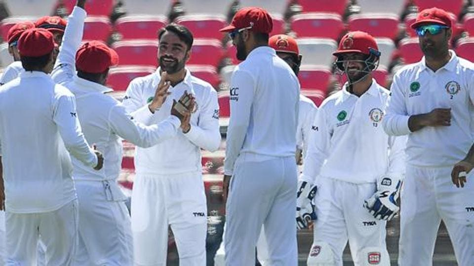 Bangladesh vs Afghanistan One-off Test Day 4 in Chittagong, Highlights: As it happened