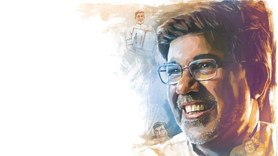 Renowned child rights activist and reformer Kailash Satyarthi's organisations, including the Bachpan Bachao Andolan, claim to have freed and rescued more than 85,000 children from trafficking and child labour in more than 144 countries.