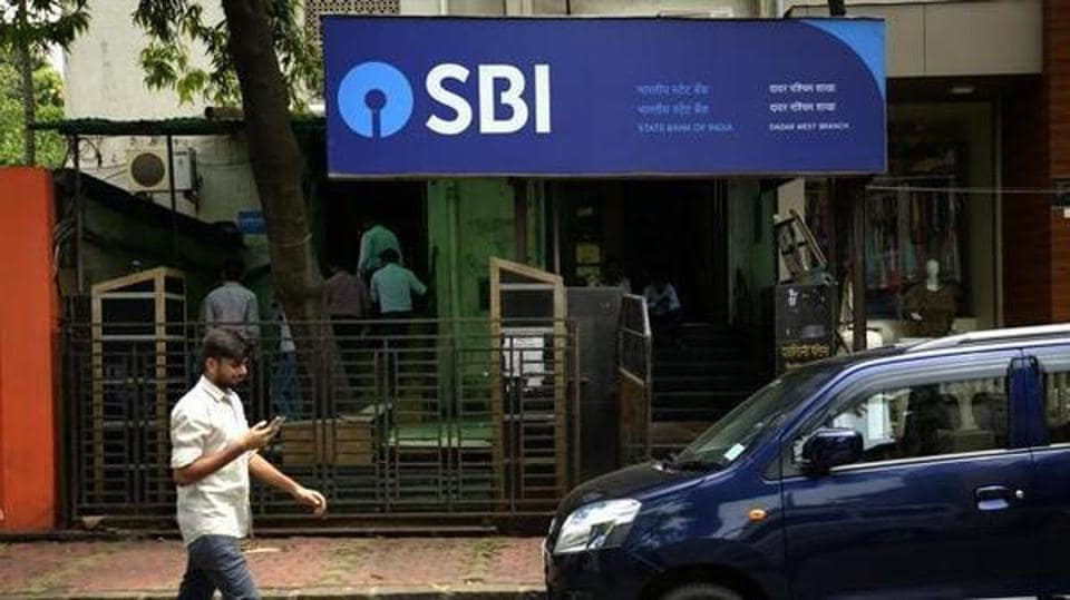 SBI has slashed its one-year MCLR to 8.15% per annum.