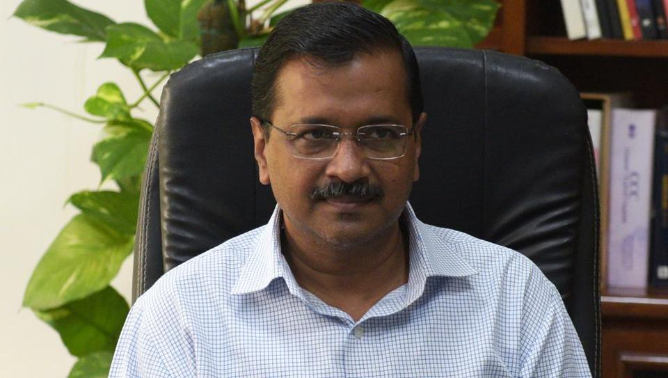 Delhi Chief Minister Arvind Kejriwal's anti-dengue 10 weeks-10 o'clock-10 minutes campaign is a small premium to pay for health insurance against dengue