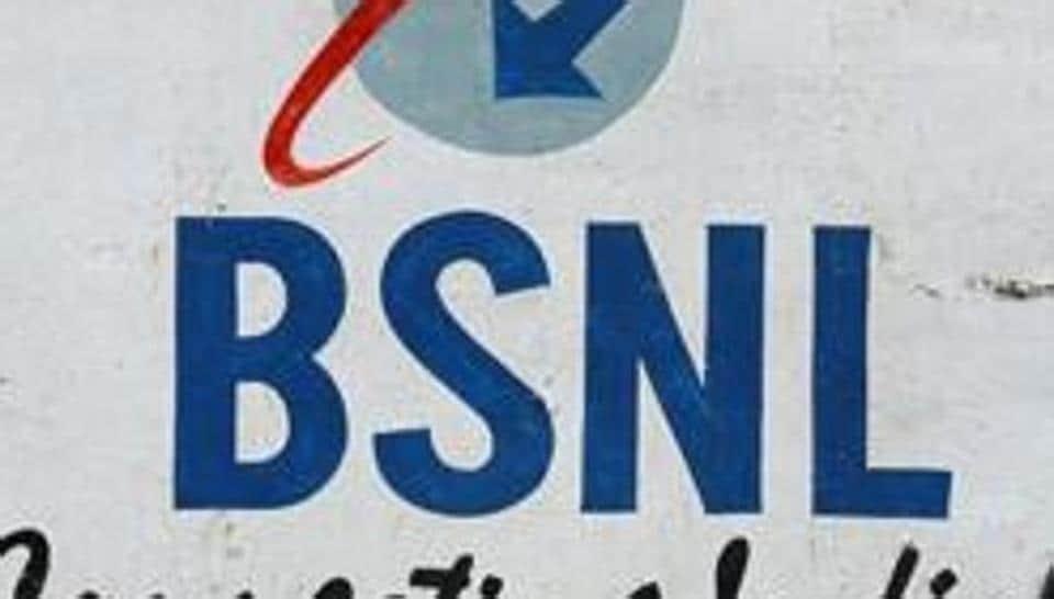 BSNLlaunches new broadband plan