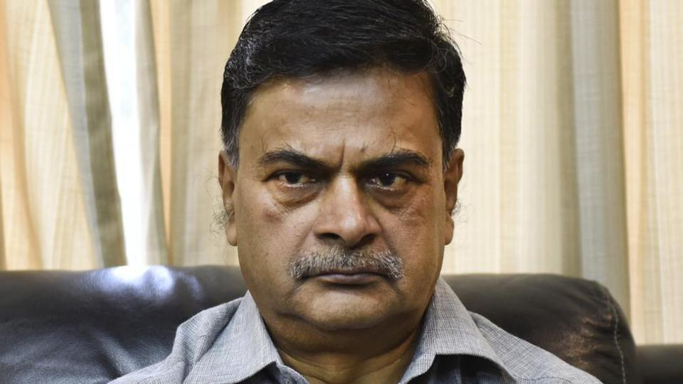 Union minister for power and renewable energy R K Singh said the decision taken by the Y S Jagan Mohan Reddy government  to review power purchase agreements had a negative impact on global investments in the energy sector.