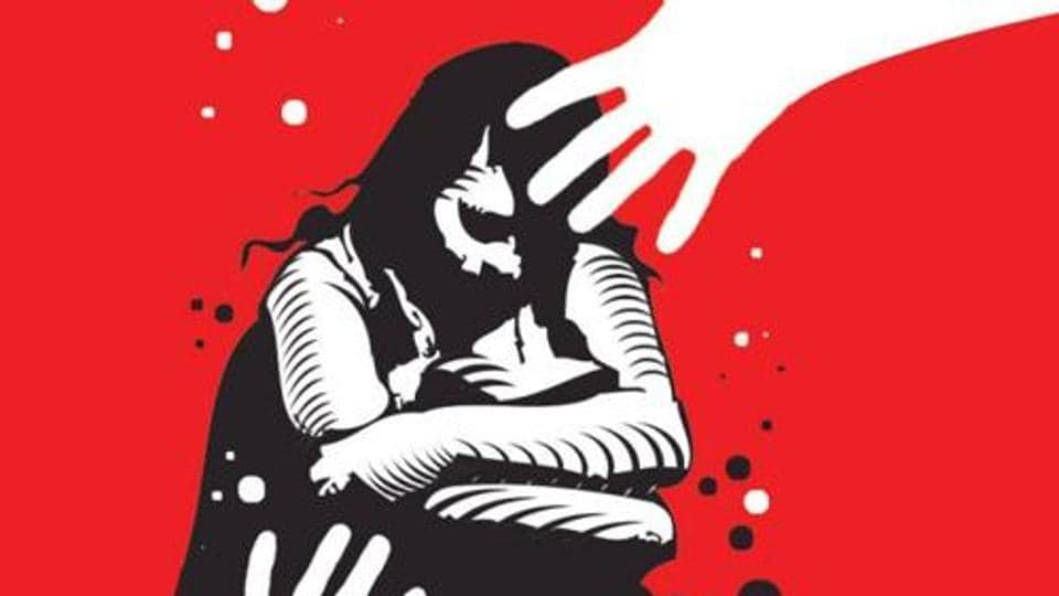 A city court sentenced three men to life imprisonment and imposed a fine of ₹50,000 each for raping and murdering a 35-year-old woman in February 2016 in Chakkarpur village, Sector 28