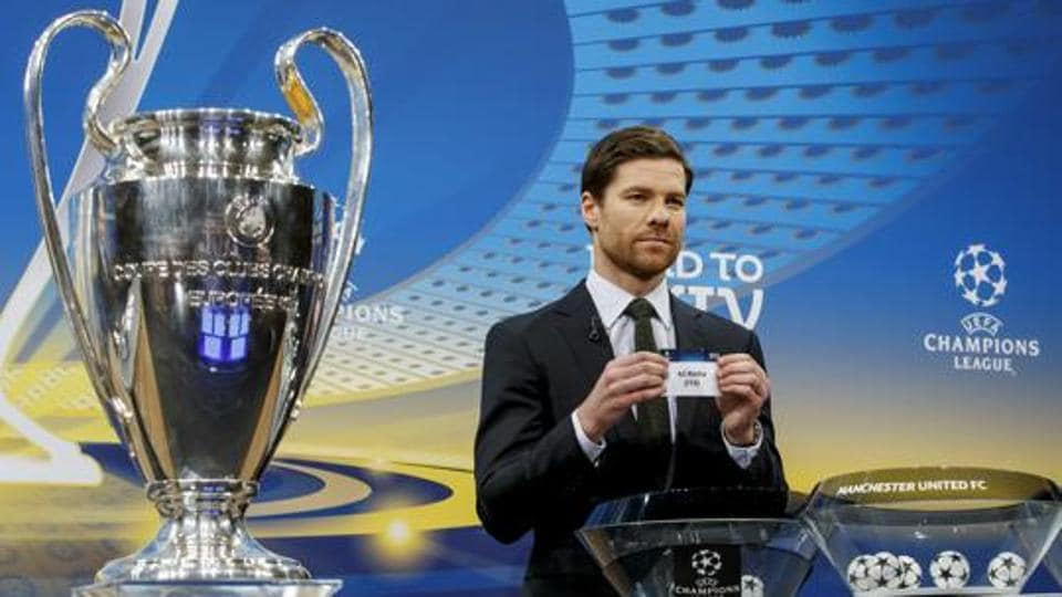 Europe's clubs divided over Champions League reform
