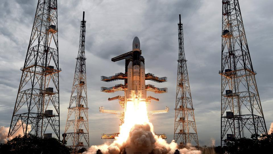 Isro's far-sighted approach ensures that India's future necessities are being met