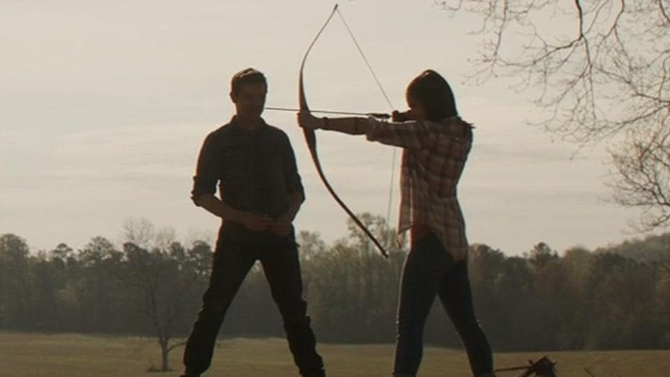 'Hawkeye' Disney Plus Series Eyes Hailee Steinfeld for Lead Role