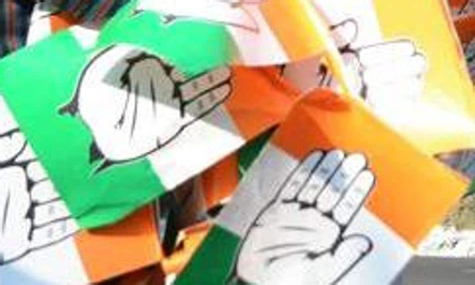 Four months after its defeat in the Lok Sabha polls, the Congress is struggling to find a pathway for revival. Its latest plan is to have