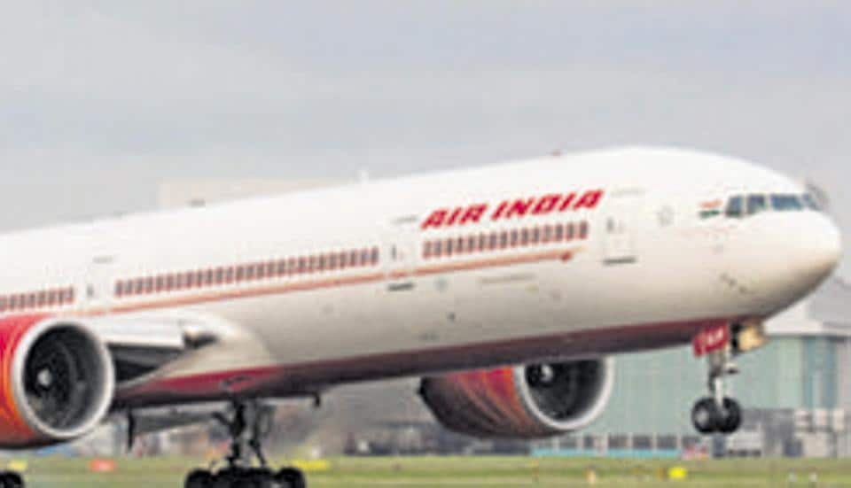 National carrier Air India (AI) has teamed up with external experts to create awareness among its cabin crew and other staff members.