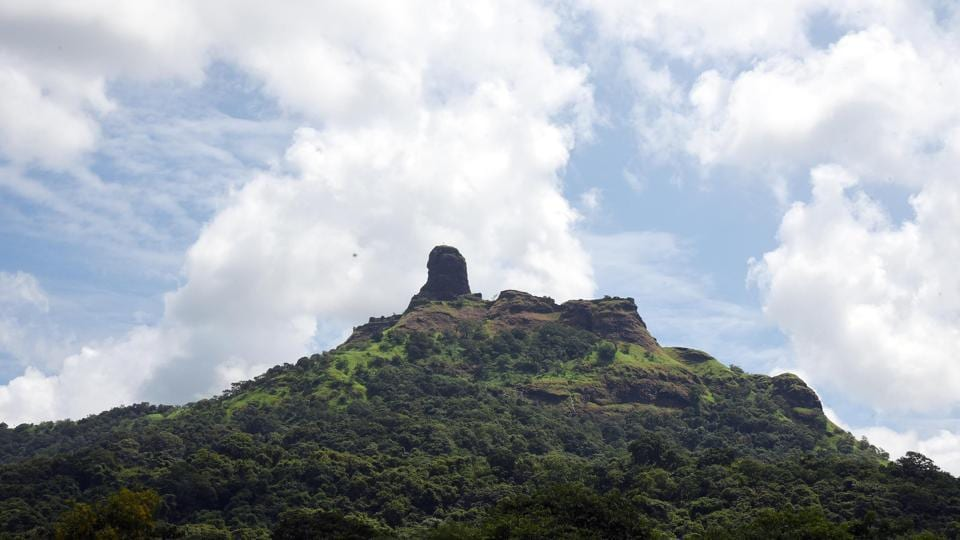 The recommendation given by a 22-member fort conservation committee, constituted by the government of Maharashtra in 2014 had recommended the government place 83 forts under the protected category which will prevent any kind of development on these forts