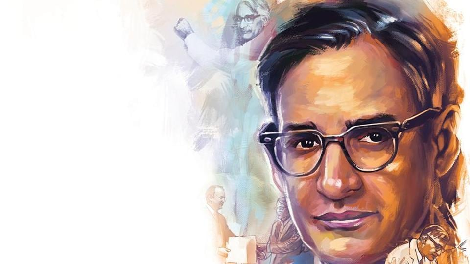 In 1976, six years after he had announced the synthesis of the first artificial gene, chemcal biology pioneer Har Gobind Khorana and his team created a second artificial gene, which was capable of functioning in a living cell.