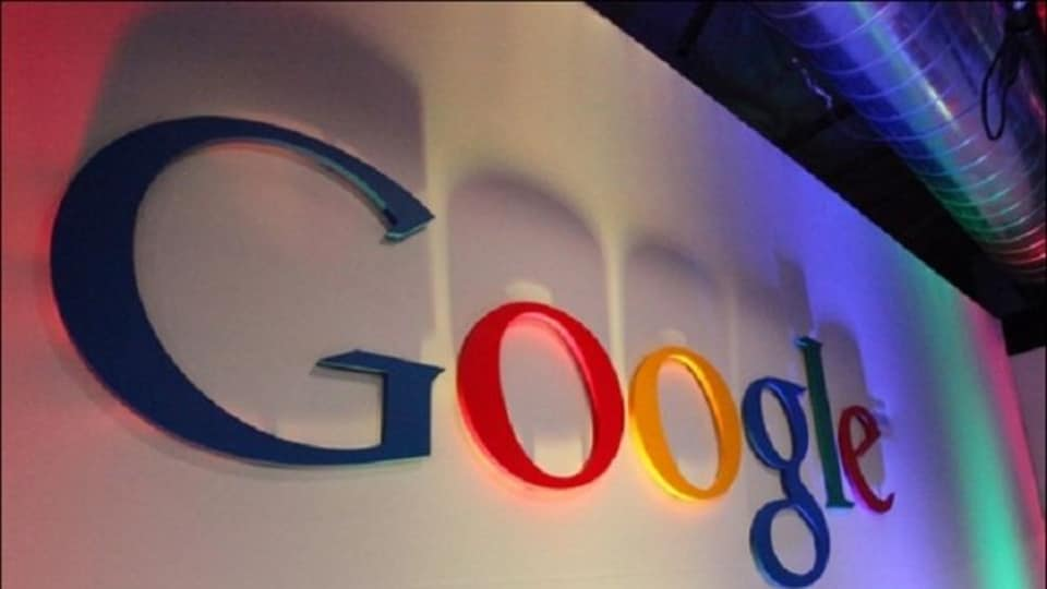 """Based on information shared by the Gurugram traffic police, Google will update its maps immediately,"""" said Subhash Boken, public relation officer of the Gurugram police."""
