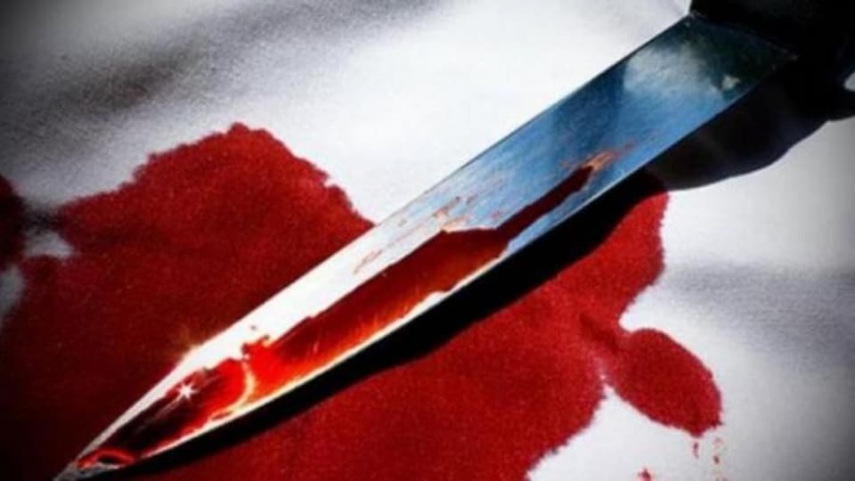 A case of murder has been registered at the Amar Colony police station. Police said they are probing the case from all angles. The role of the man's live-in partner is also being probed, they said.