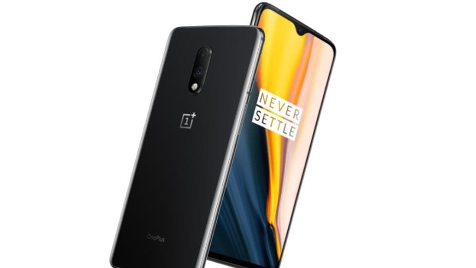 OnePlus 7 and other smart devices you can buy at iPhone 11's