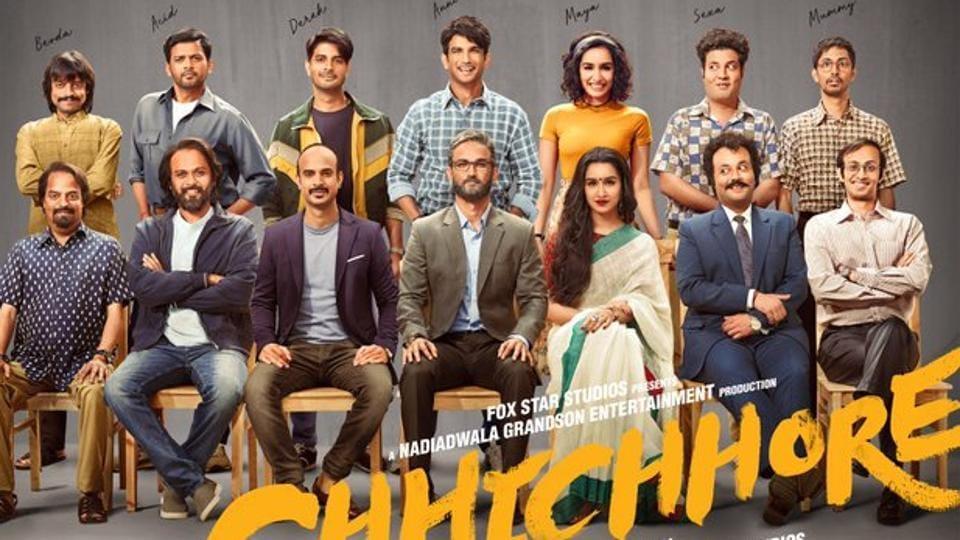 Prabhas-Shraddha Kapoor's film unlikely to cross Rs 300-crore-mark
