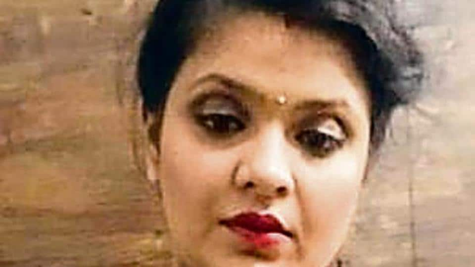 A country-made pistol from which the bullet that hit the woman, Shivangi Kasana, was fired was recovered from the incident spot.