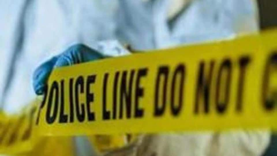 Couple, both in their 30s, was found murdered on Thursday morning at their rented house in Gurgaon
