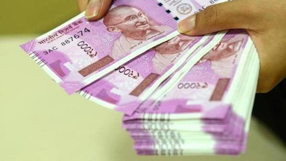 J&K was governed by its EPF scheme of 1961 and Employees Deposit Linked Insurance (EDLI) linked scheme of 2000 (Since the IL&FS defaults, it can be noted that NBFCs and housing finance companies (HFCs) were facing a crisis of confidence, sending call money rates higher and overall liquidity tight.)