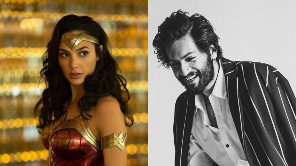 Ali Fazal will be seen with Gal Gadot, Armie Hammer, Leitita Wright and others in an adaptation of Death on the Nile.