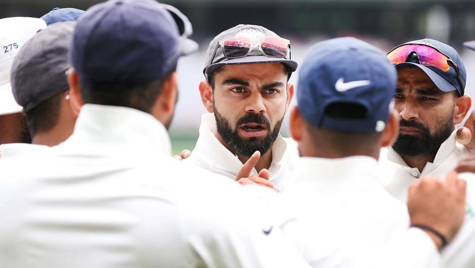 Image result for India test