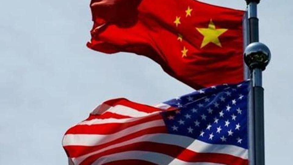 """US trade negotiators want to make """"meaningful progress"""" in upcoming talks with China, Treasury Secretary Steven Mnuchin said Thursday."""