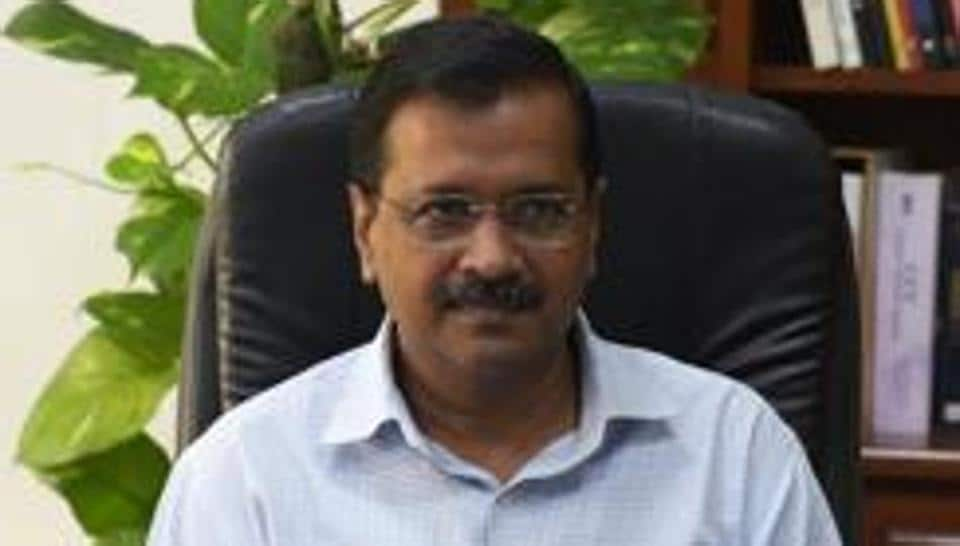 Chief Minister Arvind Kejriwal on Wednesday directed the Health Department to 'end VIP culture' in Delhi government's hospitals.