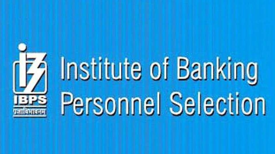 IBPSClerk Recruitment 2019:Notification released at ibps.in